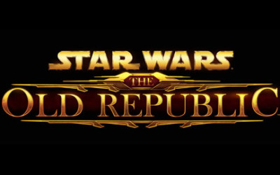 SWTOR Announces Server Merges, Publishes Roadmap