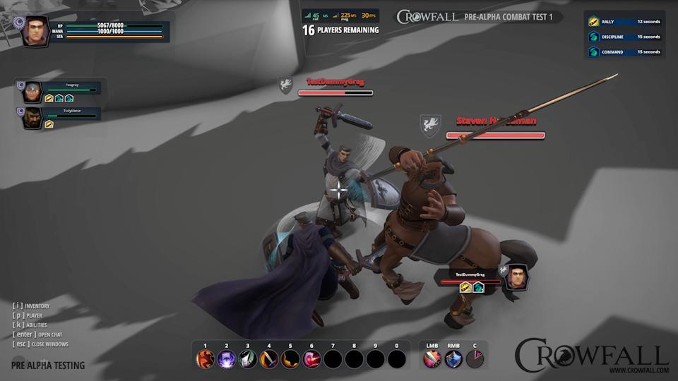 crowfall-combatalpha.jpg