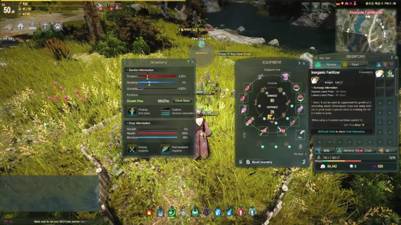 how to get t3 pets bdo
