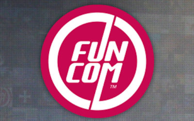 Funcom Forum Users Warned of Data Breach