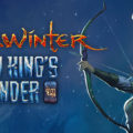 Neverwinter Storm Kings Thunder