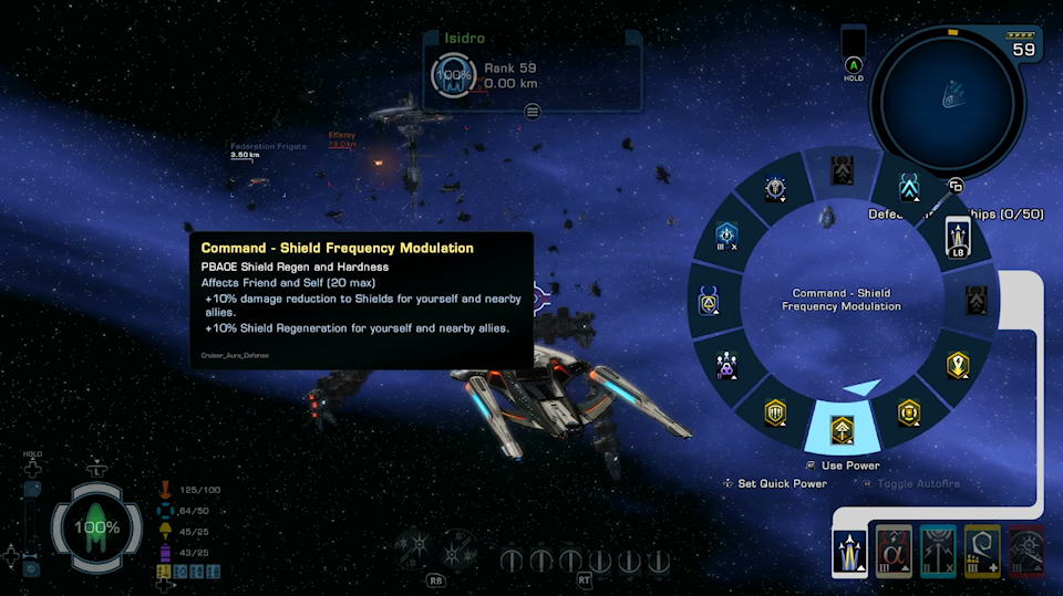Media archives mmo central - Star trek online console ...
