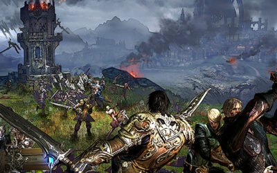 TERA Publishes Fall Producer's Letter