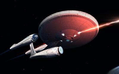 Star Trek Online Details New Kelvin Timeline Ships