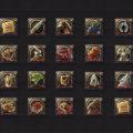 Wild Terra Steam Achievements