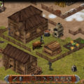 Wild Terra Steam Release Date