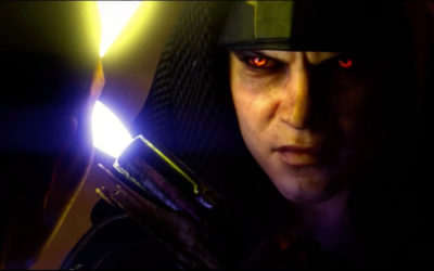 SWTOR 5.0: Not Exactly Free-to-Play