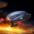 Star Trek Online Classic Features