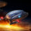 Star Trek Online Brings Classic Features to Console