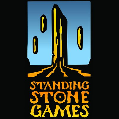[PAX East 2019] Interview with Standing Stone Games' Rob 'Severlin' Ciccolini