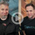 Crowfall Dec Q&A Video