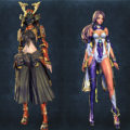 Blade and Soul First Anniversary