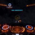 Elite Dangerous Alien Life Discovered