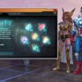 Marvel Heroes Biggest Update