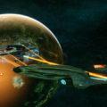 Star Trek Online Season 12 Launched