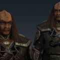 Star Trek Online Tony Todd Joins Cast
