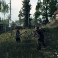 Life is Feudal Closed Beta Launch