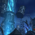 Neverwinter Cloaked Ascendancy Launched