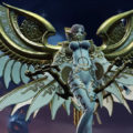 Revelation Online Open Beta Announced