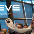 EVE Online Fanfest Blog