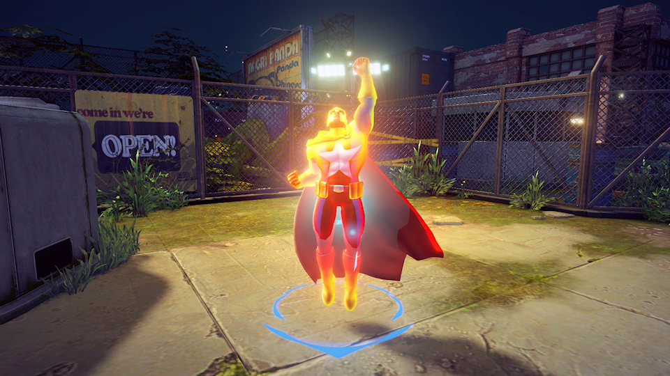 Statesman Rising – A City of Heroes Fan on the MXM Backlash