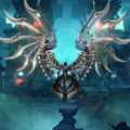 Revelation Online Early Access Begins