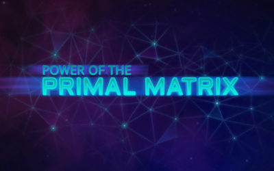 WildStar Announces Primal Matrix Update Release Date