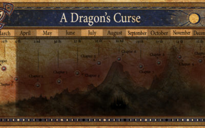 Dark Age of Camelot Begins New Campaign