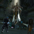 Guild Wars 2 Living World 3 Episode 5 Announce