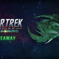 Star Trek Online Season 12 Xbox One Giveaway