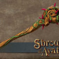 Shroud of the Avatar Update 226 Free Trial