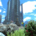 Valiance Online San Cielo Revealed