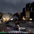 Secret World Legends Combat Revamp Video