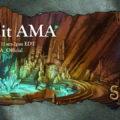 Shroud of the Avatar Reddit AMA