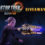 Exclusive Star Trek Online Weapon Giveaway for Xbox One