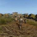 Life is Feudal Closed Beta Phase