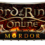 Lord of the Rings Online Announces Legacy Bundle