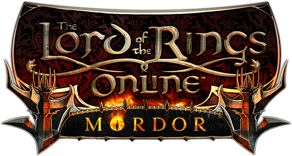 GenCon 2018 Interview with LotRO's Executive Producer Rob 'Severlin' Ciccolini