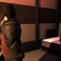 Star Trek Online Season 13.5 Featured Episode Brushfire