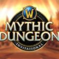World of Warcraft Dungeon Invitational
