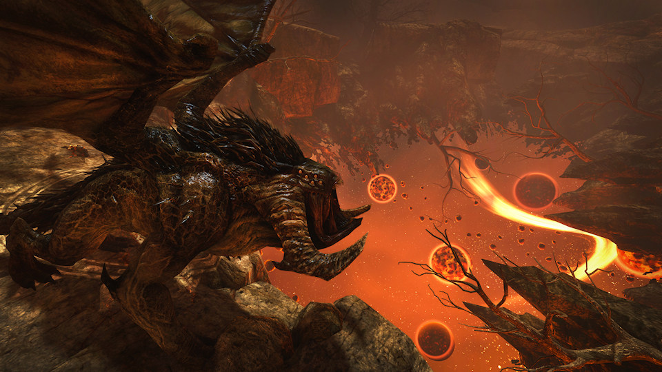 The Secret World Coming to TV with Pilot Episode in Production
