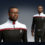 Star Trek Online Announces Return of Geordi LaForge