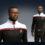 Star Trek Online Announces Return of Geordi LaForge