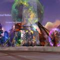 World of Warcraft Do You Even Mythic