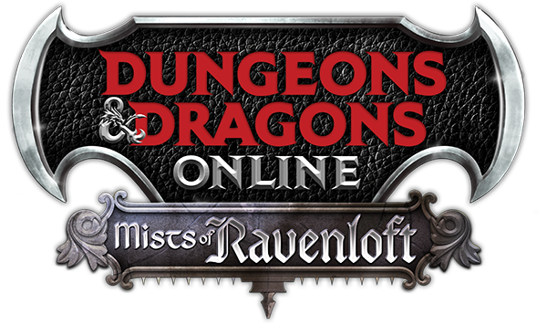 DDO: Mists of Ravenloft To Release on December 5th