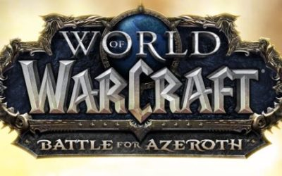 Discussing World of Warcraft's Upcoming Allied Races