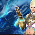 Black Desert Online Mystic Awakening Patch