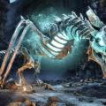 Elder Scrolls Online Dragon Bones Details