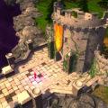 Legends of Aria Closed Beta Details