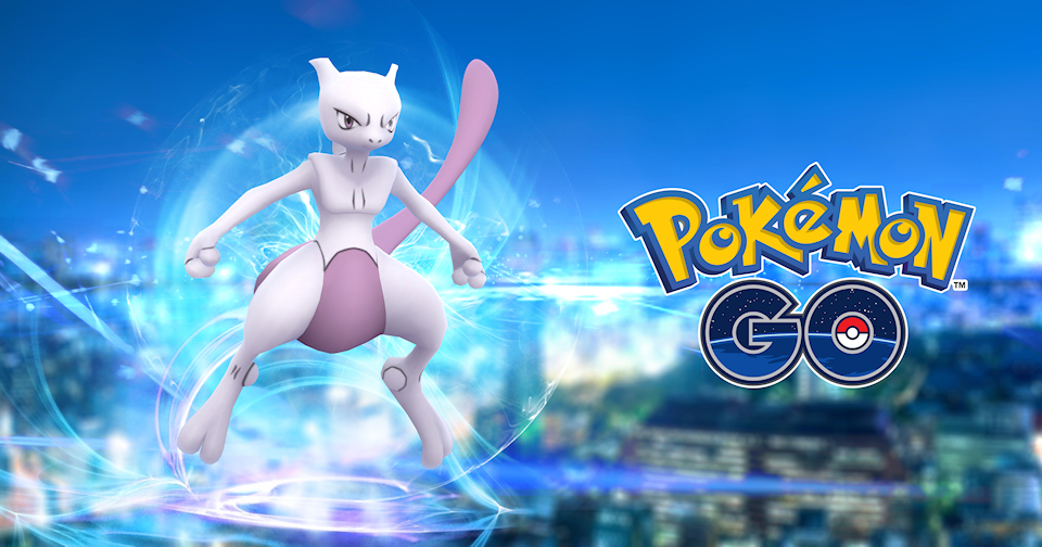 Pokemon GO EX Raids and Raiding Fatigue